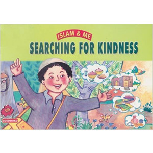 Searching for Kindness