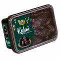 500gm Kalmi (Safawi) Premium Dates