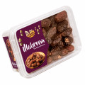 500gm Mabroom Premium Dates